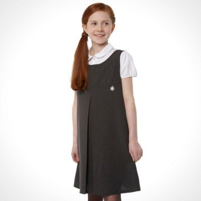 Debenhams School Blouse 59