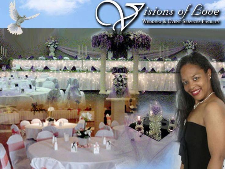 Decorating Ideas > Pin By Alexis Cooper On Ghetto Fabulous 40th Birthday  ~ 221200_Birthday Party Ideas Jackson Ms