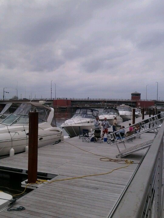 City Deck On The Boat Pinterest Cities And Decks