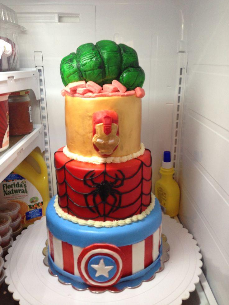 Cake Baking amp Pastry Supplies Walmartcom inducedinfo