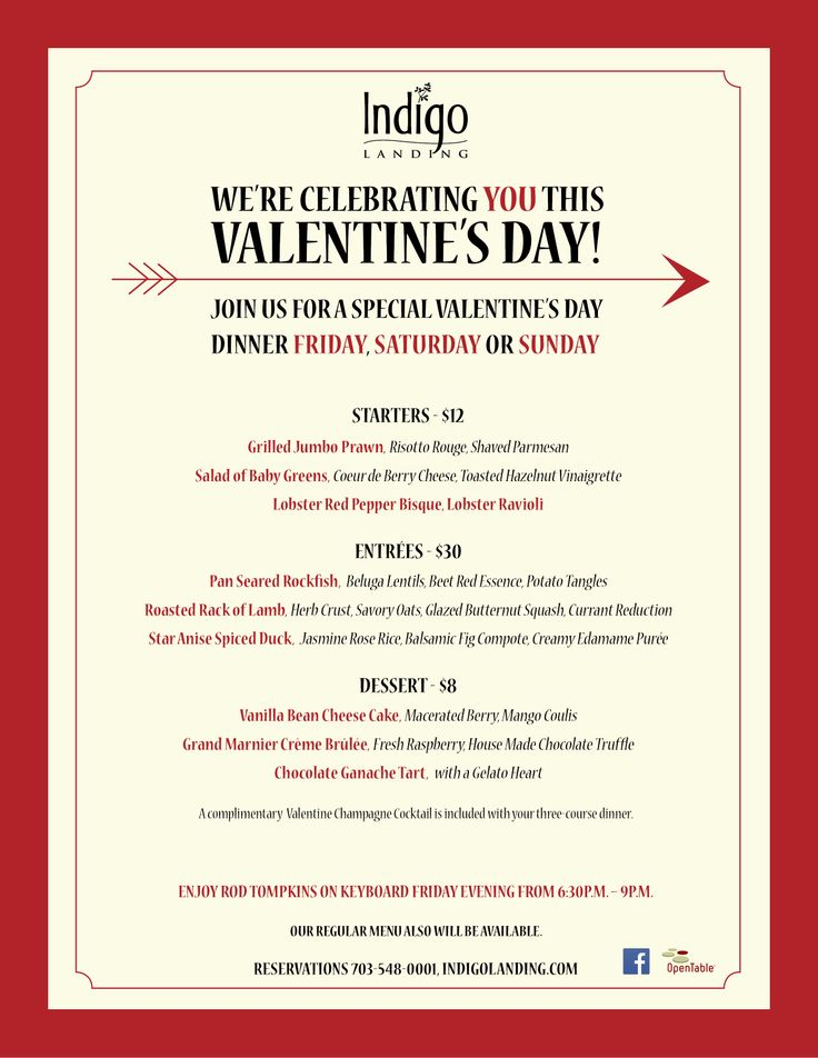 valentine day restaurant ideas miami