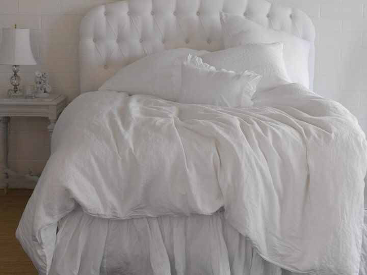 the rachel ashwell shabby chic couture bedding white