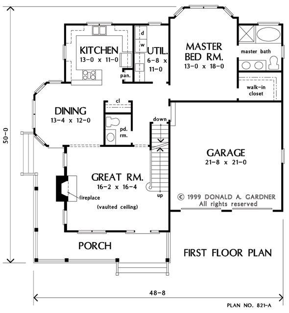 Pin By Full Circle Ecohomes On 1000 To 2000 Sq Ft House