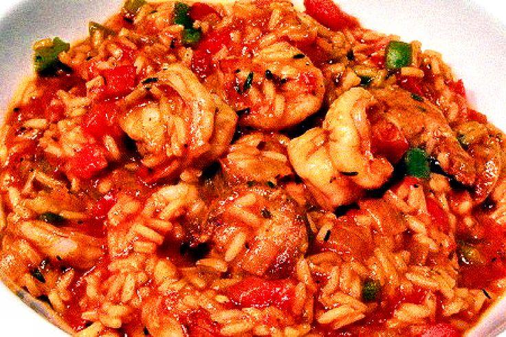 ... jambalaya pleasin jambalaya jenny s jambalaya shrimp jambalaya smoked