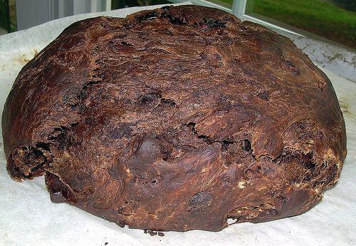 Chocolate Cherry Bread | Chocolate Heaven | Pinterest