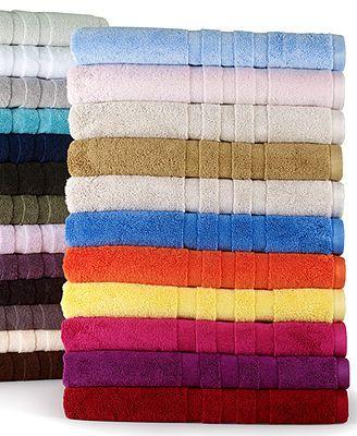 Ralph lauren palmer bath towel collection for Ralph lauren bathroom