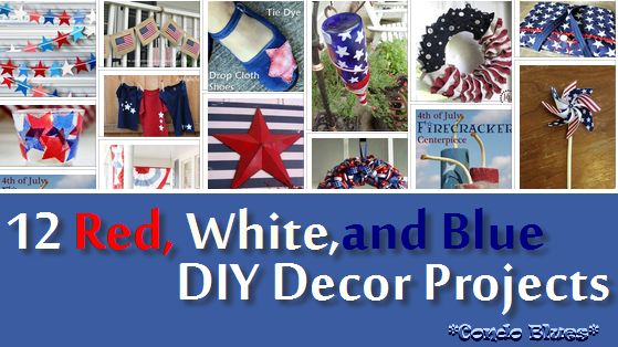 memorial day decorations target