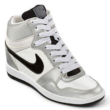 shoes+nike+for+women