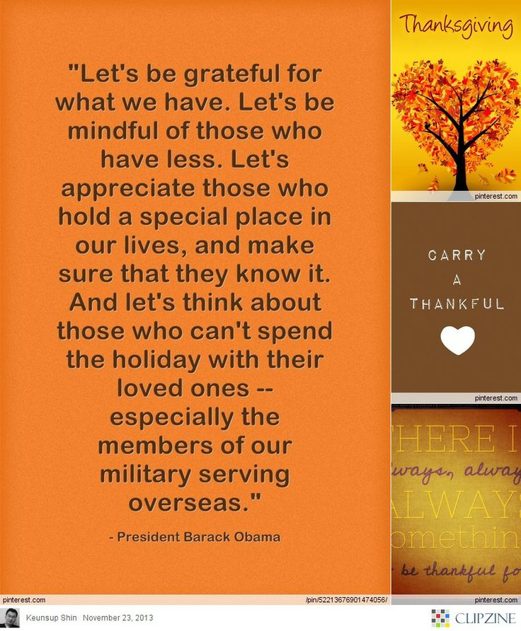 thanksgiving poems 20 lines