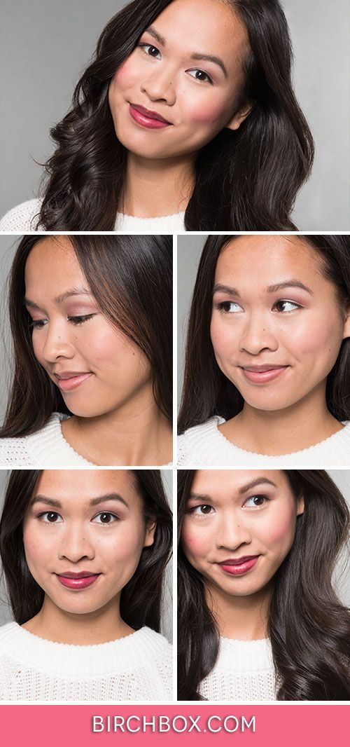 Fake It Until You Make It: Concealing DarkCircles