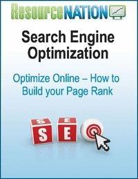 baidu search engine optimization guide