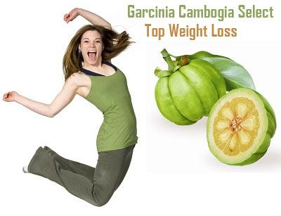 Guarantee-Membership-Blueprint/dp/B00F2DM1OS Garcinia Cambogia Premium