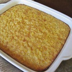 ... corn salad capirotada mexican bread pudding corn bread corn bread