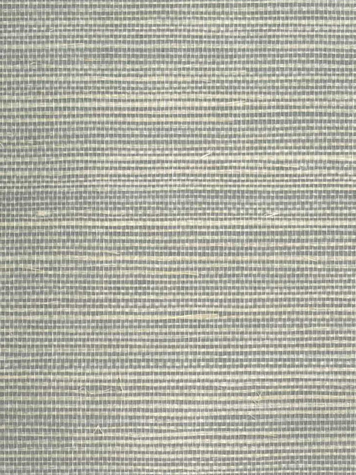 sisal grasscloth wallpaper 2017 grasscloth wallpaper