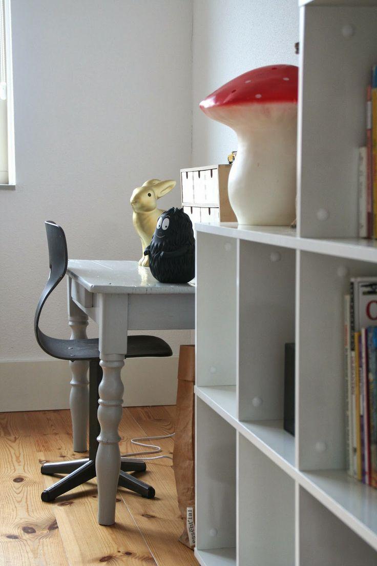 Baby slaapkamer lamp ~ [Spscents.com]