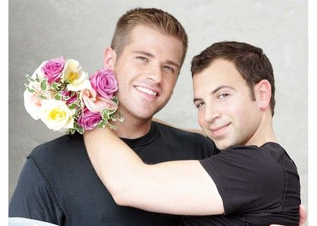 Gay bisexual dating site