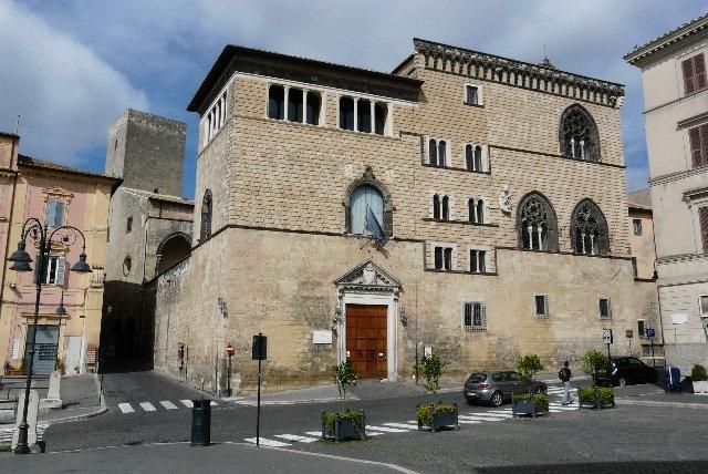 Tarquinia Italy  city photos gallery : Tarquinia Italy | ITALY | Pinterest