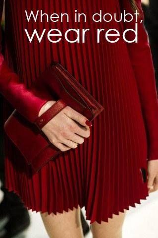 valentino quotes fashion designer