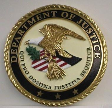 department of justice in nunavut