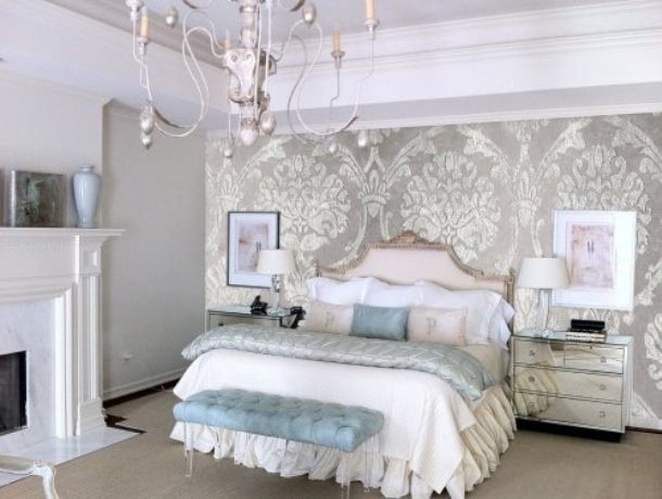 Beautiful master bedroom things i like pinterest for Gorgeous master bedrooms