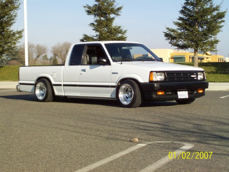 Chevy suburban in addition 1986 chevy k10 trucks for sale further 1981