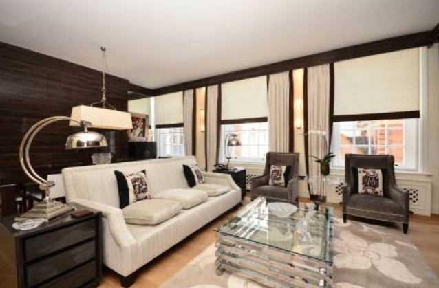 1 bedroom apartments in dc green home