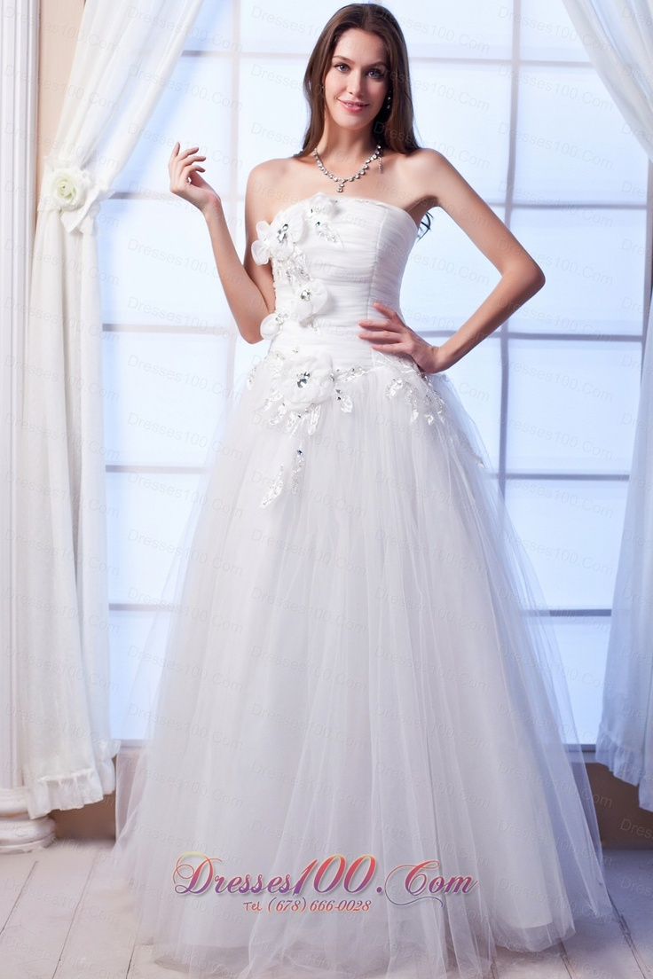 Wholesale Wedding Gowns Nyc 91