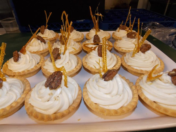 Braised Apple Pecan Cheesecake   Home Made Baked Treats, Delicioous ...