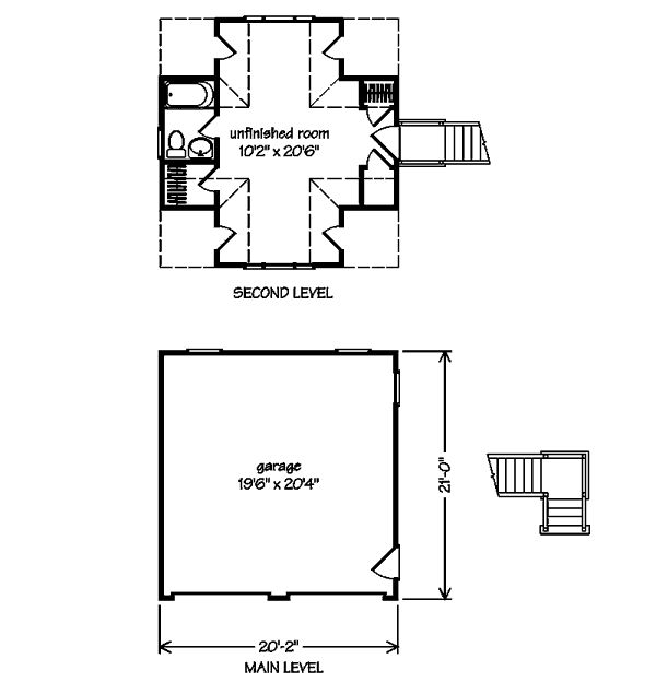 Pin by marti on floor plans pinterest for Southernlivinghouseplans com