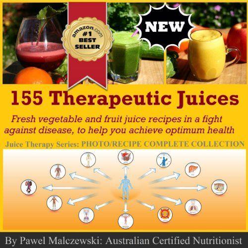 fruit shoot fresh fruit juice recipes healthy