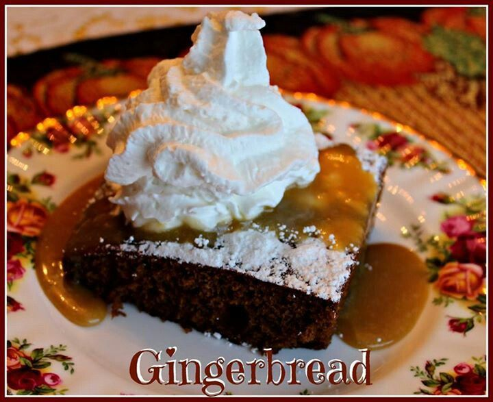 Sweet Tea Old Fashioned Cocktail Recipes — Dishmaps