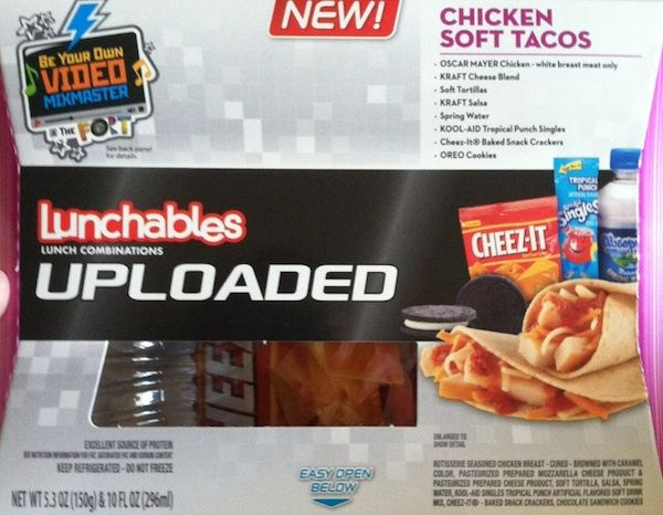 Co Branding 12491019 further Lunchables 9 1 Oz Convenience M 1234 together with 26 likewise Grim moreover 10293335. on oscar meyer lunchables