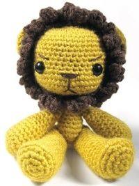 Inside Crochet (@inside_crochet) | Twitter