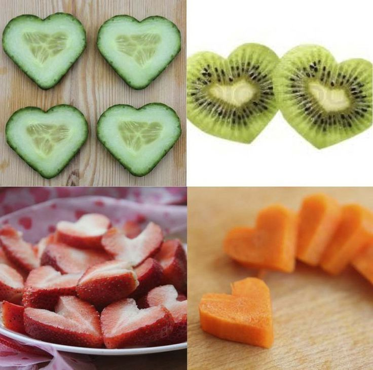 valentines day cute food ideas