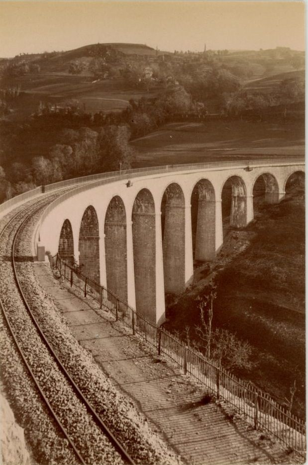 1875 in France