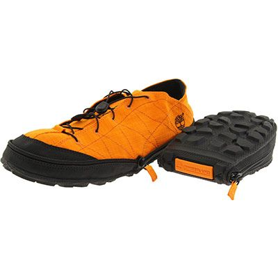 Timberland Men S Collapsible Hiking Shoe