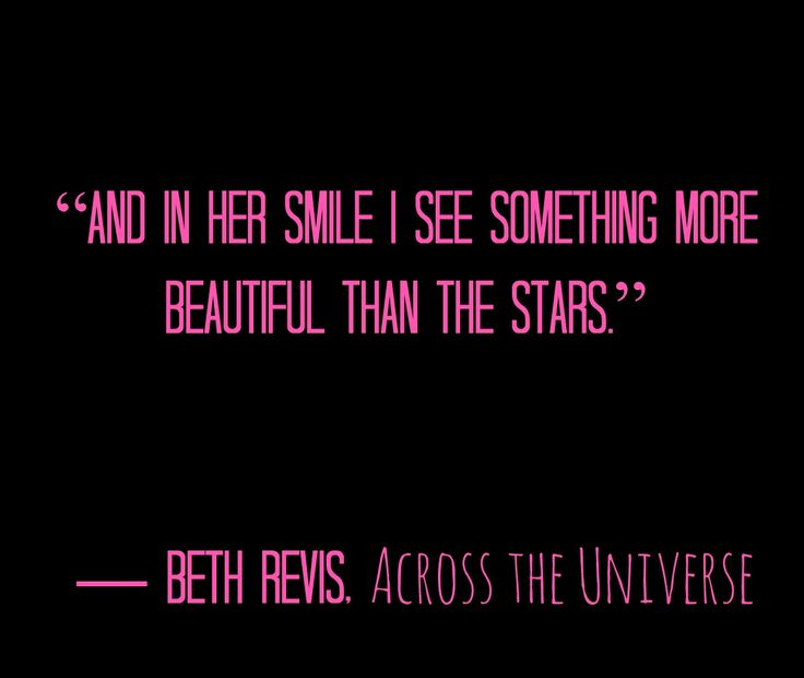 across the universe movie quotes quotesgram