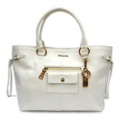 fake prada purses for sale - prada replica bags uk