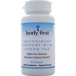 Green Tea Diet: http://ifeelfitness.com/green-tea-diet-and-weight-loss ...