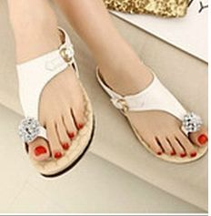 Soula Shoes