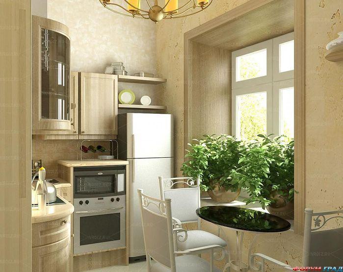 small kitchen kitchen pinterest