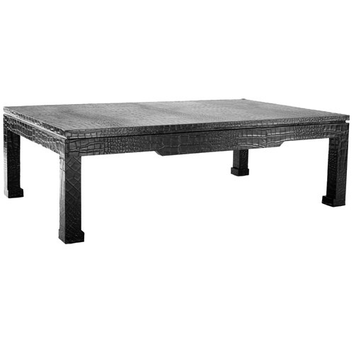 Adler Coffee Table Tables Pinterest
