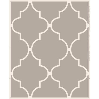 Pin by bella leigh on living room pinterest for Wallpaper home depot canada