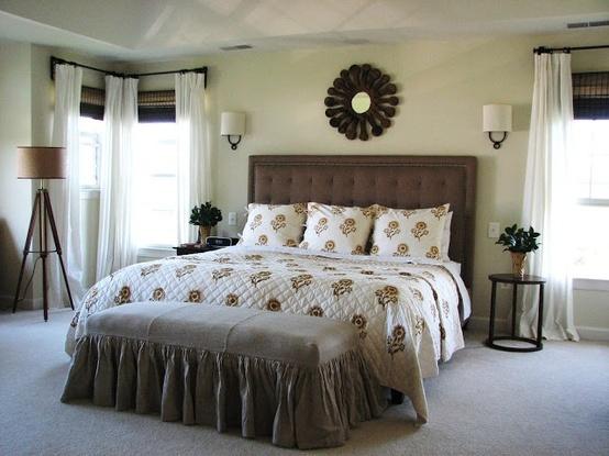 Pure Home Decor : Pure Style Home  Favorite Places & Spaces  Pinterest