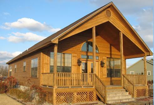 United bilt homes aspen home pinterest for Aspen house plans