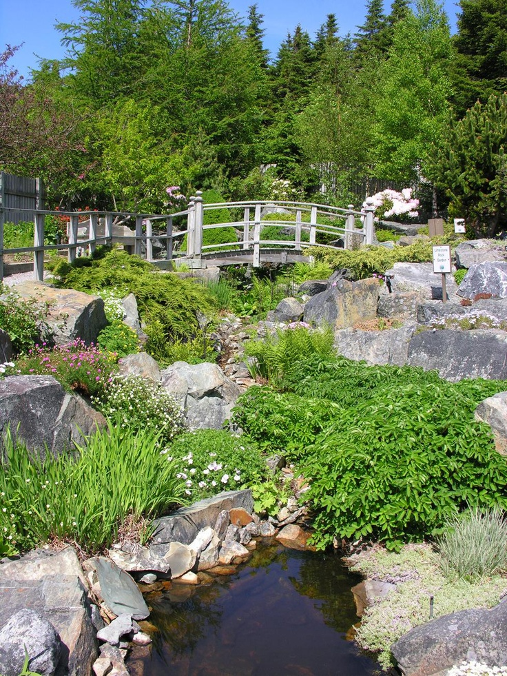 Recomended backyard landscaping pinterest for Garden design yeovil