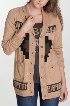 OBEY CLOTHING - WOMENS