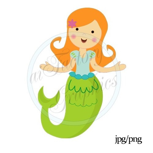Mermaid decor for bathroom - Mermaid Clipart Google Search Decorative Cookies Pinterest