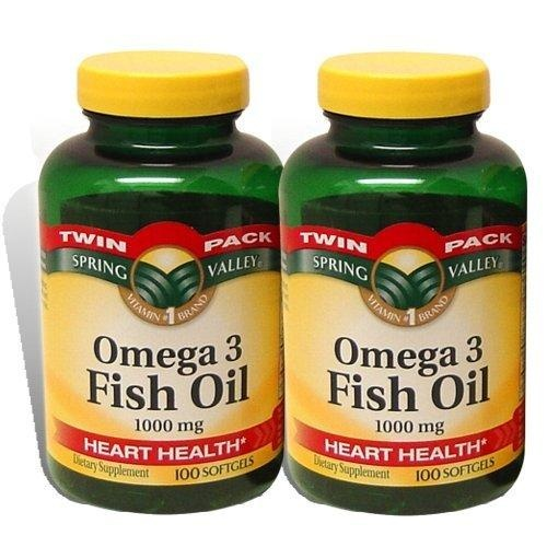 Benefits of omega 3 fish oil supplements omega 3 fish for Where does fish oil come from