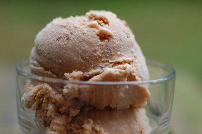 Milky Way Ice Cream 2 | Sweet Recipes | Pinterest